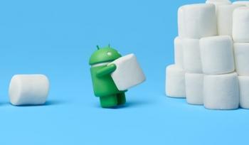 10 novidades incríveis do Android 6.0 Marshmallow