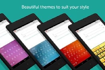 7 dos melhores teclados alternativos para Android, iPhone e iPad