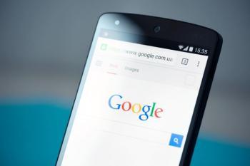 Android irá acelerar o carregamento dos sites em conexões lentas no Brasil