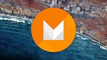 Android M apresenta melhora significativa na autonomia de bateria