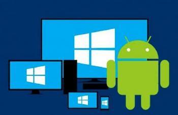 Antigo CEO da Microsoft quer que o Windows Phone rode aplicativos Android