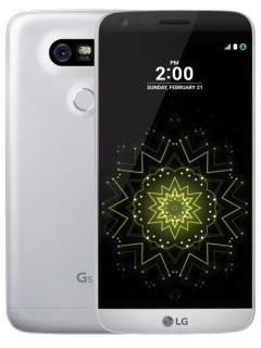 G5 AS992