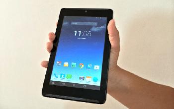 "ASUS atualiza Fonepad 7 (ME372) para Android 5.0 ""Lollipop"""