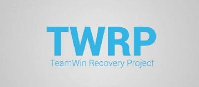 Como instalar o TWRP no Galaxy A5 2016 (SM-A510M)