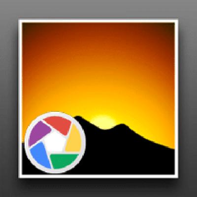 Como remover o álbum Picasa nos aparelhos com Android