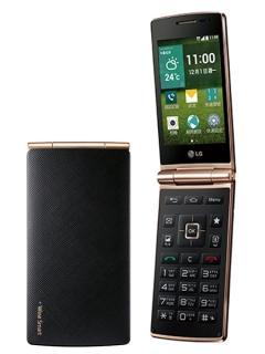 Wine Smart LTE D486