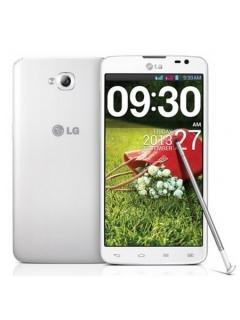 G Pro Lite D682