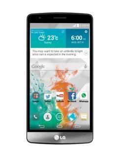 G3 Beat TD-LTE D722K