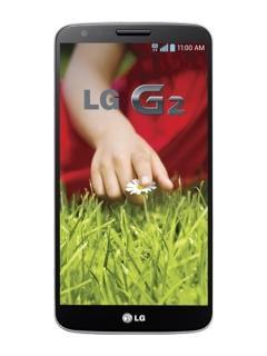 G2 LTE D805