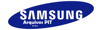 Download Arquivos PIT