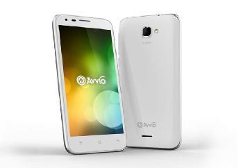 Download firmware Avvio 792