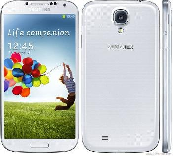 Download firmware Galaxy S4 GT-I9500 Brazil Android 4.4.2 Kitkat