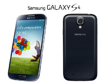 Download firmware GALAXY S4 LTE GT-I9505 Android 4.4.2 - Brazil