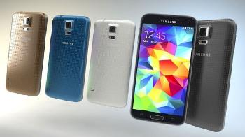 Download Firmware GALAXY S5 SM-G900M Android 4.4.2