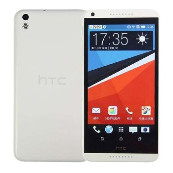 Download firmware HTC D816h Android 4.4.2