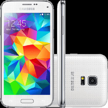 Download firmware Original de Fabrica para Galaxy Gran Prime Duos SM-G530BT Android - 4.4.4 kit Kat