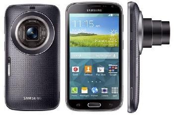 Download firmware para GALAXY K Zoom SM-C115 Android: 4.4.2 kit kat