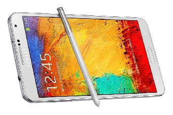 Download Firmware para Galaxy Note 3 LTE SM-N9005 Android 4.4.2 kit kat