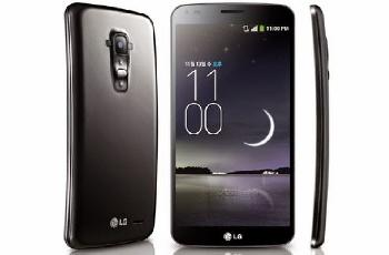 Download firmware para LG G Flex D955 Android 4.2 Jelly Bean