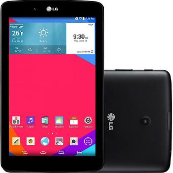 Download firmware tablet LG G PAD 7 V400 Kitkat 4.4.2
