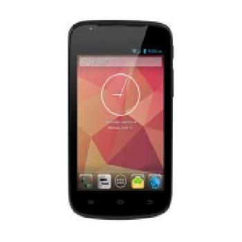 Download Firmware Verykool S400 Android 4.2.2