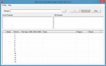 Download RSD Lite 6.2.4