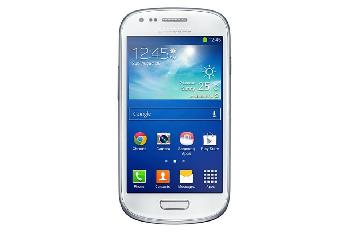 Download Stock Rom do Galaxy SIII Mini GT-I8200L Vivo Android 4.2.2