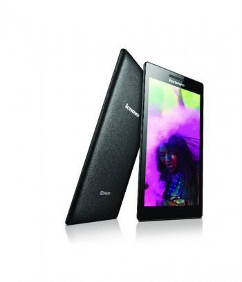 Firmware Lenovo A7-10F
