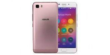 Firmware Asus X00GD E286L Android 7.0 Nougat