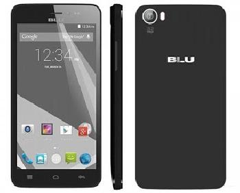 Firmware Blu Studio 5.0 CE D536 Android 4.4 KitKat