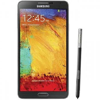 Download Stock Rom / Firmware Original do Samsung Galaxy note 3 SM-N900A Android 4.3 Jelly Bean