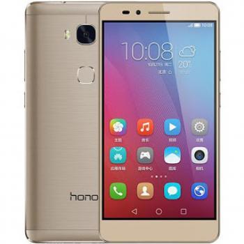 Download Stock Rom / Firmware Original Huawei Honor 5X KIW-UL00 Android 5.1.1 Lollipop