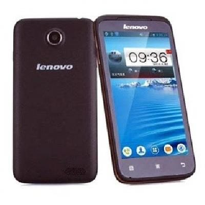 Firmware Lenovo A398T Plus Android 4.1 Jelly bean