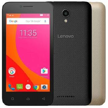 Firmware Lenovo Vibe B a2016b30 Android 6.0 Marshmallow