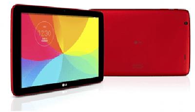 Download Stock Rom / Firmware Original LG G Pad 10.1 V700 (Tablet) Android 4.4 KitKat