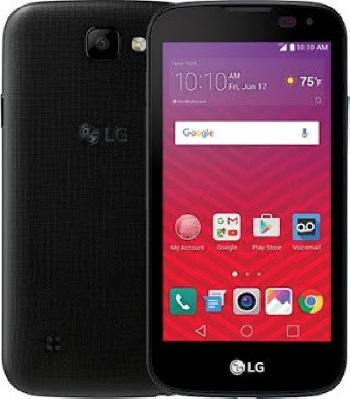 LG K3 K100