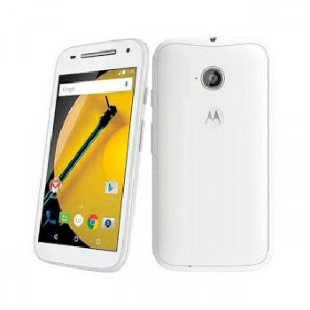Download Stock Rom / Firmware Original Motorola Moto E2 XT1524 Android 6.0 Marshmallow