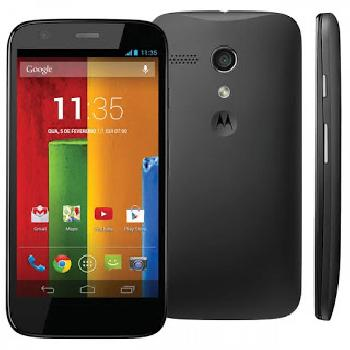 Download Stock Rom / Firmware Original Motorola Moto G XT1028 Android 5.1 Lollipop