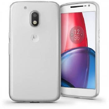 Firmware Motorola Moto G4 Play XT1601 Android 6.0.1 Marshmallow
