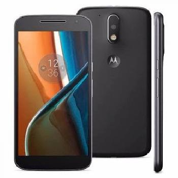 Download Stock Rom / Firmware Original Motorola Moto G4 Plus XT1621 Android 6.0.1 Marshmallow