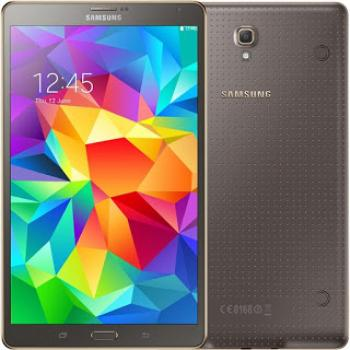 Download Stock Rom / Firmware Original Samsung Galaxy Tab S 8.4 LTE SM-T705M Android 4.4.2 Kitkat