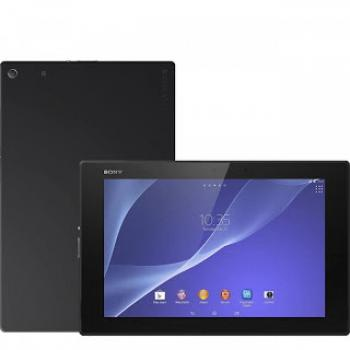Download Stock Rom / Firmware Original Xperia Z2 Tablet SGP551 Android 6.0.1 Marshmallow