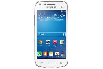 Download Stock Rom Galaxy Core Plus SM-G3502T Android 4.3