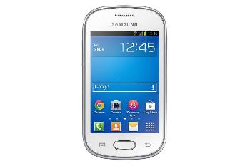 Download Stock Rom Galaxy Fame Lite DuoS GT-S6792L Claro Android 4.1.2