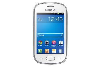 Download Stock Rom Galaxy Fame Lite GT-S6790L Vivo Android 4.1.2