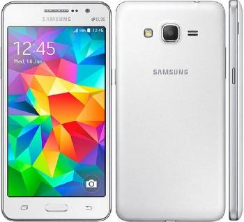 Download Stock Rom GALAXY Grand Prime SM-G530H Brazil (Claro) Android 4.4.4 Kitkat