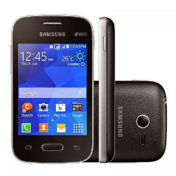 Download Stock Rom Galaxy Pocket 2 Duos SM-G110B Android - 4.4.2 kit kat
