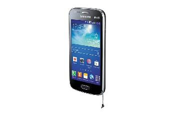 Download Stock Rom Galaxy S II TV GT-S7273T Tim Android 4.2.2