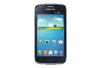 Download Stock Rom Galaxy S III Duos GT-I8262B Claro Android 4.1.2