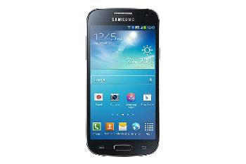 Download Stock Rom Galaxy S4 Mini Duos GT-I9192 Oi Android 4.4.2